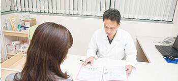 がんの基礎知識と治療