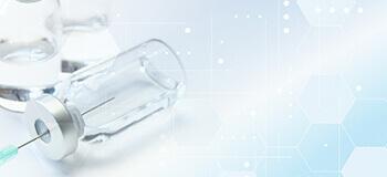 免疫療法の知識