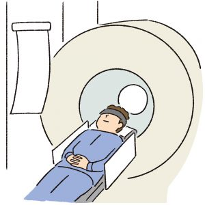 転移性脳腫瘍